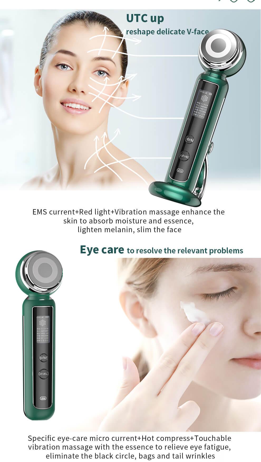 multifunctional-rf-beauty-apparatus-09