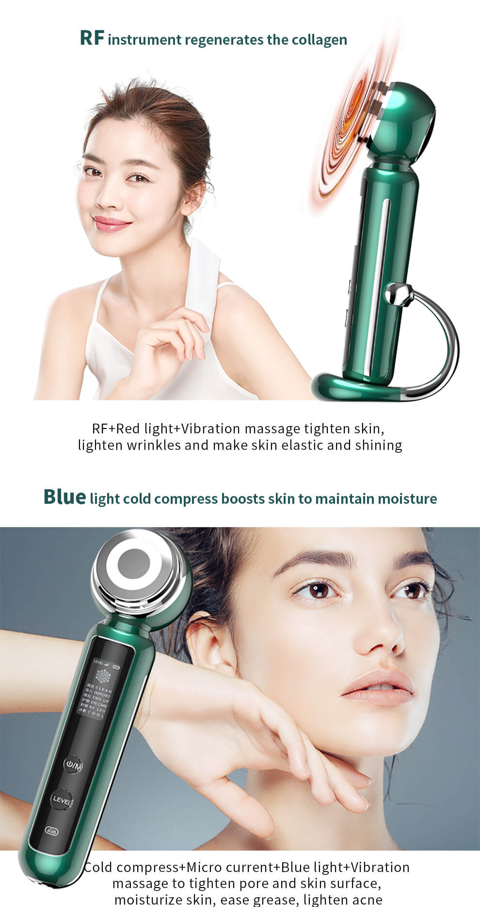 multifunctional-rf-beauty-apparatus-10