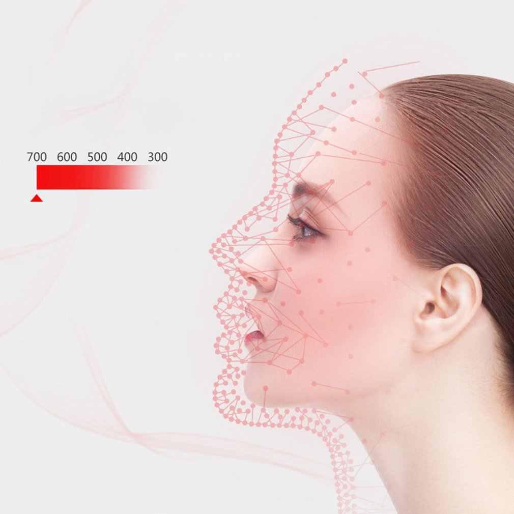 Skin Rejuvenating Instruments-1
