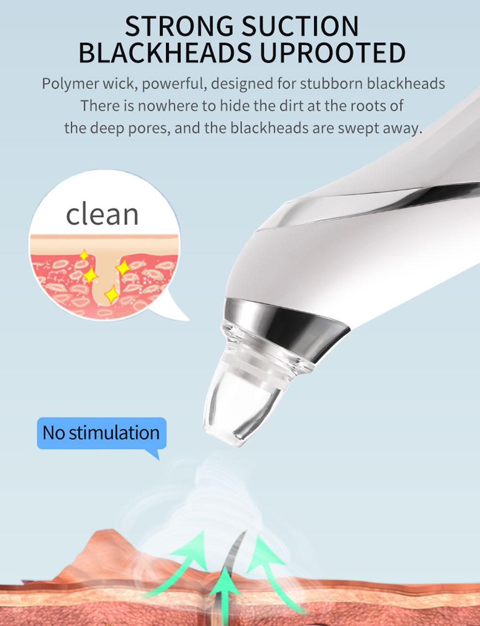 黑头清洁剂10