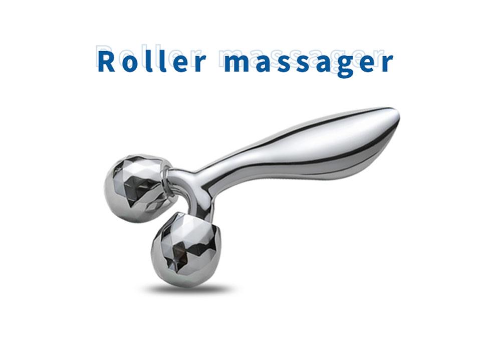 Roller-Massager-04