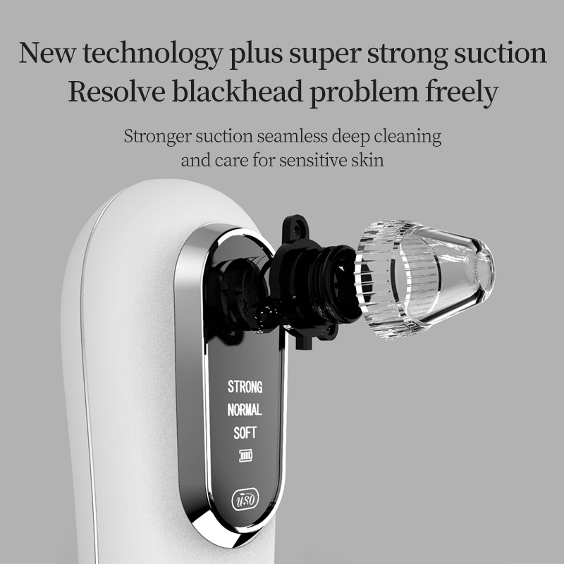 cold-compress-blackhead-apparatus-17