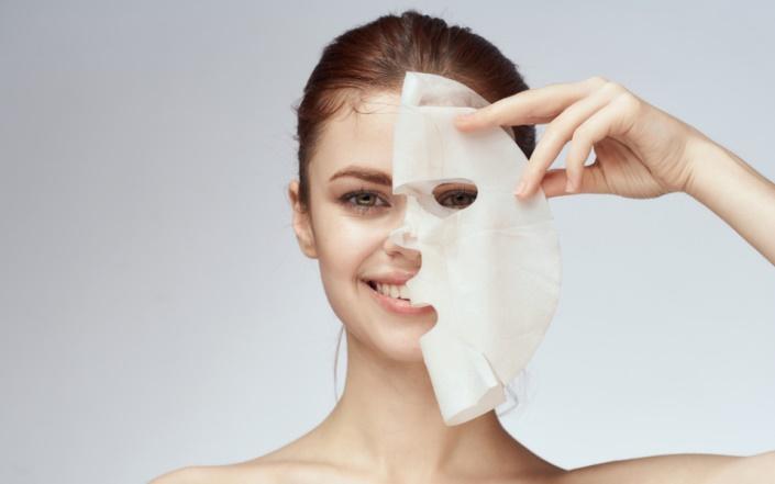 essence mask importer 2021