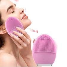 Facial Massage Cleansing in China