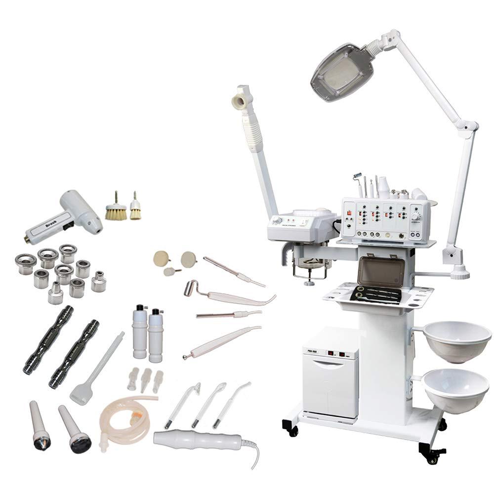 Mr beauty equipment