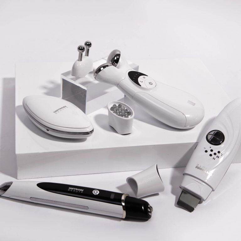 Mr Beauty Equipment 2021