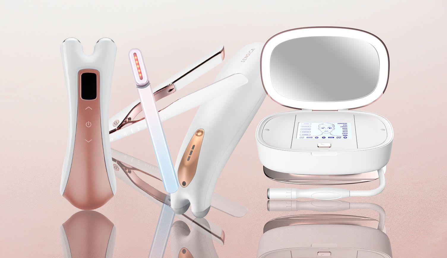 Sally Beauty Supply Equipment 2021